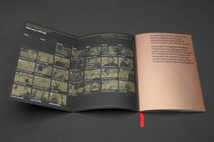 cw10 #portfolio #design #book #typography