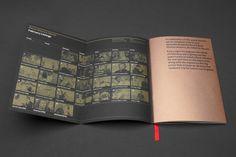 cw10 #portfolio #design #book #typography