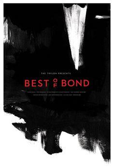 bond_01