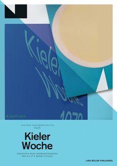 but does it float #kieler woche