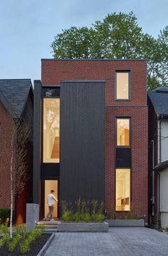 Summerhill House in Midtown Toronto 18