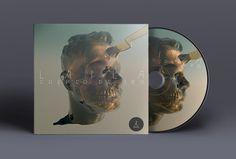 "Laila_EP ""Cuento de Oro"" by Manuel Martin"