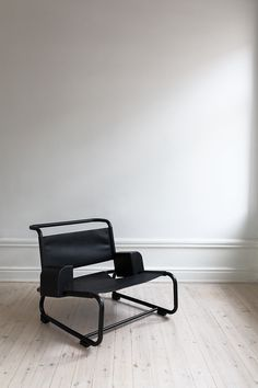 Vima Lounge Chair