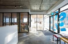 Rosie Lee - Designed Space #designed #space #interior #design #architecture #ds