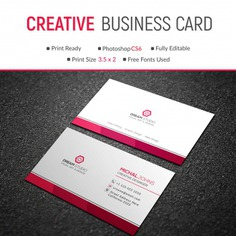 Elegant red and white business card mockup Premium Psd. See more inspiration related to Business card, Mockup, Business, Abstract, Card, Template, Office, Visiting card, Red, Presentation, White, Stationery, Elegant, Corporate, Mock up, Creative, Company, Modern, Corporate identity, Branding, Visit card, Identity, Brand, Identity card, Professional, Presentation template, Up, Brand identity, Visit, Showcase, Showroom, Mock and Visiting on Freepik.