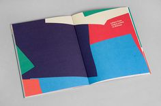 Cher Matisse, Studio Plastac #publication #editorial #book