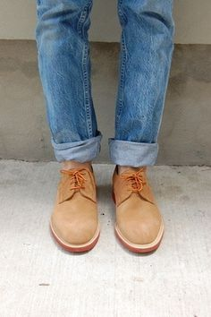 BAY - updates #clothing #jeans