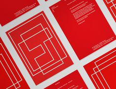 Mayr investment managers by moby digg münchen design branding corporate identity mindsparkle mag red munich stationery business card flag p