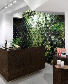 three dogs wild bounty flagship store designboom06 #shop