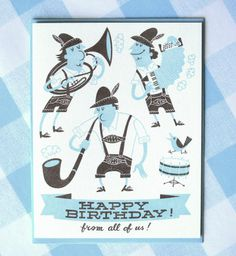 6a00e55179fccc8833014e8974b0d8970d 800wi #greeting #cards #letterpress #typography