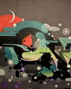5174822410_6c6e1fff83_z.jpg (JPEG Imagen, 508x640 pixels) #graffiti #roid