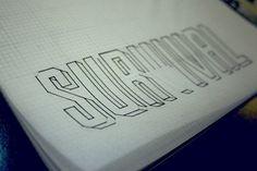 tumblr_m1iwahc9eI1qellqyo1_1280.jpg 900×600 pixels #design #typography