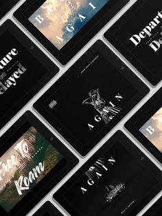 branding #lettering #branding #identity #brush #hand