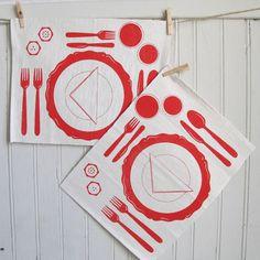 05 #illustration #kitchen
