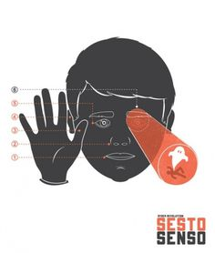 171311_15894658_l.jpg 500×589 pixels #face #illustration #hand