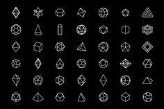 13125 #shapes #sub #identity
