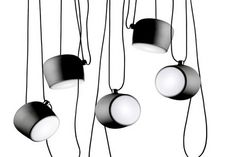 Lotta Agaton: New favourite #lamps