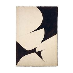2 P A L A Z U E L O Pablo Palazuelo (1916 –2007) Spanish painter and sculptor #gallery #art #abstract #painting #black #white #paper #ar