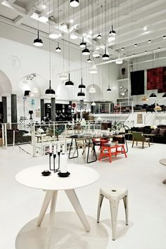 A L T E R T H E M O O D #interior #design #architecture #inspiration