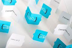 designteka - artentiko. for brands. / identyfikacja wizualna, branding, brand design #print #design #graphic