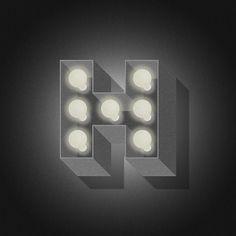 Daniel Pratt Galdamez | Graphic Design #galdamez #dan