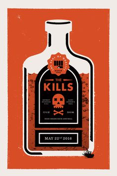 TheKills-Final-750x1125.jpg