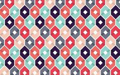inspireworks #diamonds #color #pattern