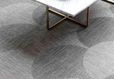 Bolon Latest Flooring Collection Flow bolon flooring collection #carpets #rugs #flooring #textiles #carpets #rugs #flooring #textiles