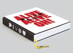 Pivot Dublin #design #book #dublin #pivot #usb key