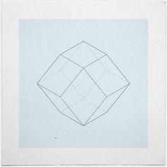 Geometry Daily