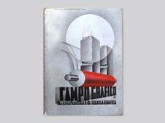 d40f2602eb0b1ab31566f7319dfc24d2f5677731.jpg (700×525) #design #graphic #book #cover #typography