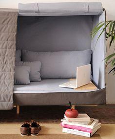 Orwell-Cabin-Bed-Alvaro-Goula-Pablo-Figuera-3a #sofa