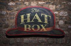 The+Hat+Box.jpg 1500×971 pixels