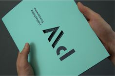 Warsaw University of Technology rebrand by Podpunkt