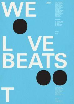 we love beats 2 | Flickr - Fotosharing!