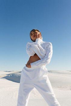Fashion Photography by Christean Kareem (12)