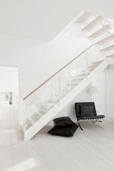 aestheticcs:nn+n #stairs