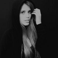 Hector Pozuelo #girl #hector #ivars #sara #pozuelo