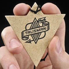 Talisman Bike Gear by Jesse Lindhorst #awesome