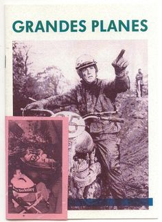 All sizes | Grandes planes | Flickr - Photo Sharing! #zine