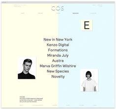 cos #website #wow-web