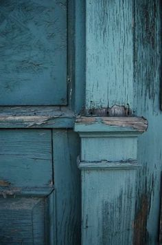 Creative Living #door