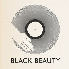 Personal experiments - Sam Parij's Portfolio #record #vinyl