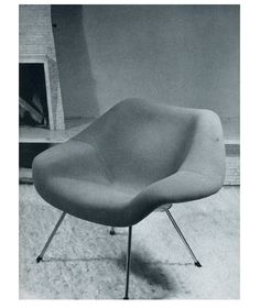 helmut lortz 2 #chairs #graphicdesign #jupp #furniture #posters #ernst
