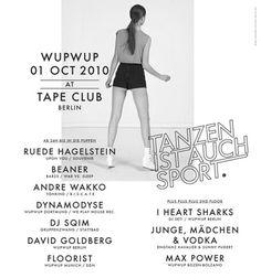 63e6631de2538c1811a63ab53d7021385de5abf3_m.png 448×480 pixels #flyer #auch #wupwup #sport #ist #tanzen
