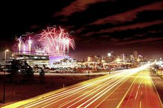 LIFE Photojournalism Contest #lights #fireworks
