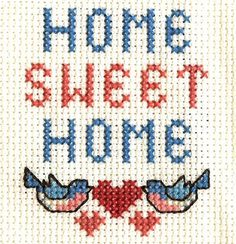 Google Image Result for http://blog.thesweeten.com/wp content/uploads/2009/10/home sweet home front1.jpg #sew #home #sweet