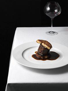 Charlie Drevstam — Myllymäki, såser #drevstam #charlie #photography #food