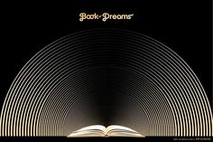 Book of Dreams EPK_RC1_12x18_D_Record