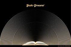 Book of Dreams EPK_RC1_12x18_D_Record